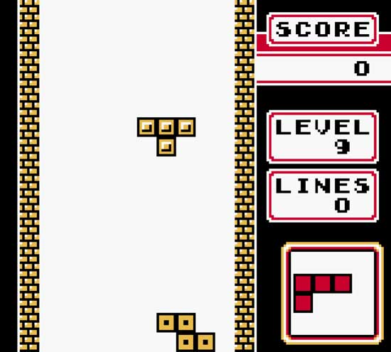 tetris_020