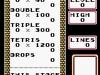 tetris_006