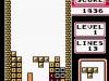 tetris_013