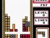 tetris_014