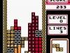 tetris_015