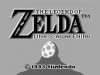 the-legend-of-zelda-links-awakening_1