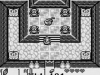 the-legend-of-zelda-links-awakening_4
