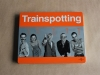 trainspotting-steelbook_1