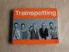 trainspotting-steelbook_1