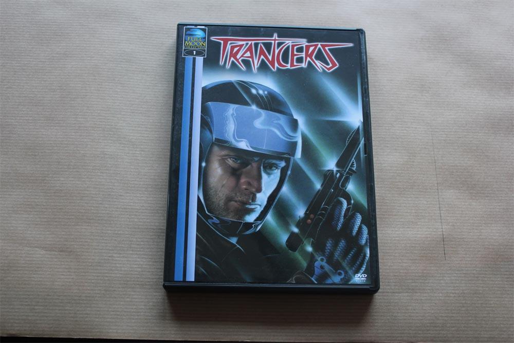 trancers-1
