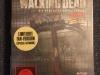 walking-dead-staffel-3-steelbook_1