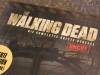 walking-dead-staffel-3-steelbook_3