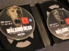 walking-dead-staffel-3-steelbook_5