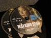 walking-dead-staffel-3-steelbook_6