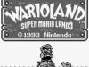 warioland-gameboy_01