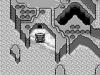 warioland-gameboy_02