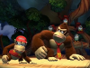 donkey-kong-country-wii-u