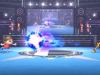 super-smash-bros_wii-u-1