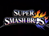 super-smash-bros_wii-u