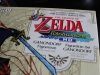 zelda-wind-waker-special-edition_4