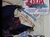 zelda-wind-waker-special-edition_5