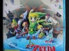 zelda-wind-waker-special-edition_cover