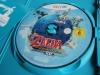 zelda-wind-waker-special-edition_disc