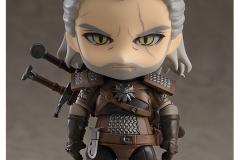 Witcher-3-Geralt-Nendoroid_1