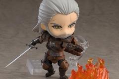 Witcher-3-Geralt-Nendoroid_2