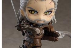 Witcher-3-Geralt-Nendoroid_3