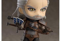 Witcher-3-Geralt-Nendoroid_4