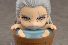 Witcher-3-Geralt-Nendoroid_5