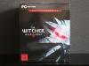 witcher-3-collectors-editio03.jpg