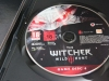 witcher-3-collectors-editio08.jpg