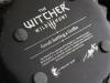 witcher-3-collectors-editio14.jpg