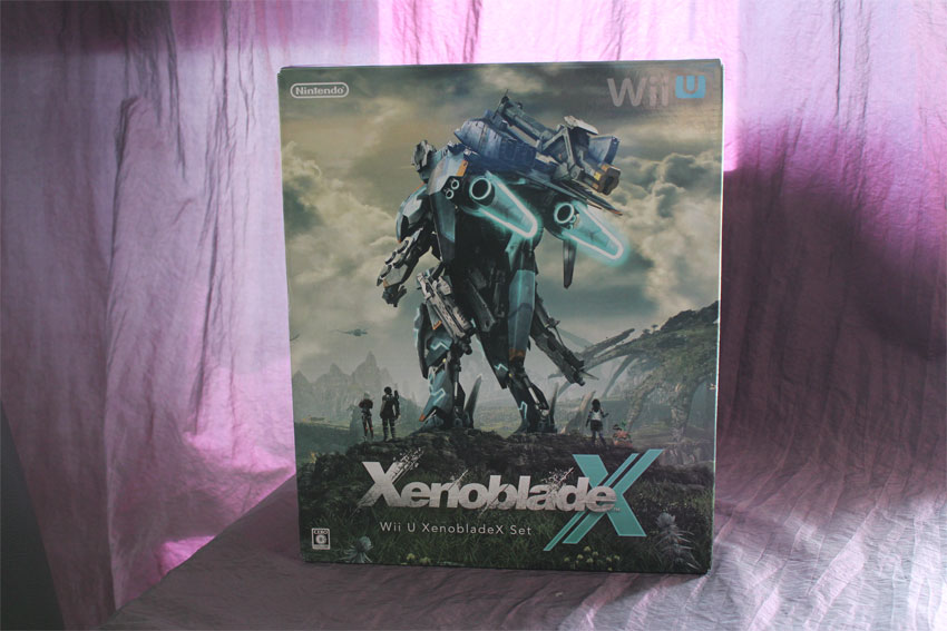 Xenoblade-X-Wii-U-Set_01.jpg