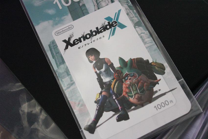 Xenoblade-X-Wii-U-Set_06.jpg