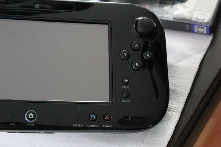 Xenoblade-X-Wii-U-Set_07.jpg