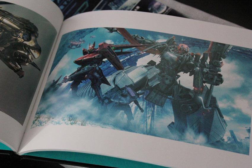 Xenoblade-X-Wii-U-Set_14.jpg