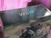 Xenoblade-X-Wii-U-Set_05.jpg