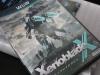 Xenoblade-X-Wii-U-Set_08.jpg