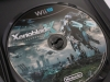 Xenoblade-X-Wii-U-Set_09.jpg