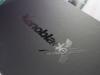 Xenoblade-X-Wii-U-Set_11.jpg