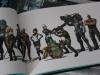 Xenoblade-X-Wii-U-Set_12.jpg