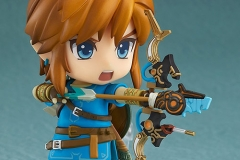 nendoroid-breath-of-the-wild-zelda-guardian_06