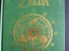 zelda-hyrule-edition_7