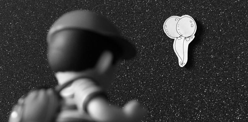 Ruhen Sie in Frieden, Iwata-san. | Ein paar Gedanken um Hobbys, Freundschaften und Spiele