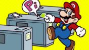 Bargeldlos im Nintendo eShop zahlen - Suica Card und Wii U