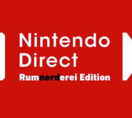 nintendo direct full reaction