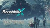 Wir fliegen und kämpfen für die Freiheit - Xenoblade Chronicles X Review