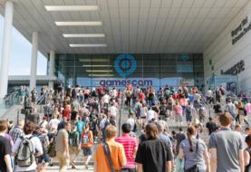 Gamescom 2016 – Was ist los in Köln? Und wo gibt's Nerd-Shops in Köln?