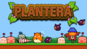 Ab in den Garten! Plantera Review