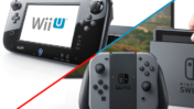 Bye Bye Wii U. Hallo Nintendo Switch! - Twitch Streamplan bis zum Release