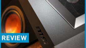 MSI Trident 3 Review - Ich packe meinen Rucksack und nehme einen Mini-PC mit